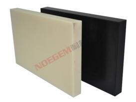 ABS防静电板